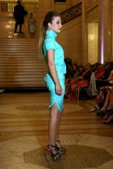 Designer: Kerry Smith Collection: Under the Sea