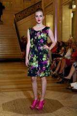 Designer: Claire Caulfield Collection: Cosmic