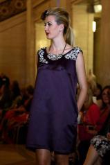 Designer: Gordon Donaldson Collection: Gemstones