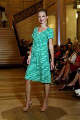 Designer: Nuala Hamilton Collection: 1950's Rival