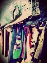 Lola's Vintage: Menswear