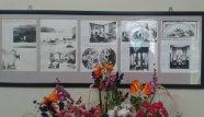 Glen Veagh Castle History