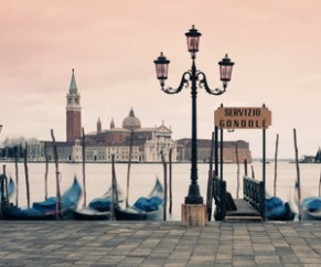 Photo taken from: http://italy.answers.com/geography/the-most-beautiful-cities-of-italy