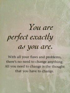 perfect5