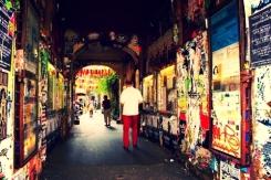 Photo taken from: http://www.moxxygirl.com/musings/2013/11/7/photo-essay-i-love-berlin
