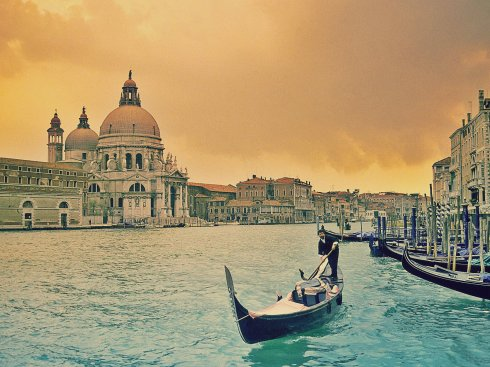 Grand-Canal-(Venice,-Italy)3