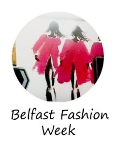 BelfastFashionWeekInspo