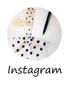 Instagram_3D_Fashion_Illustration_Inspiration