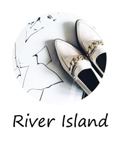 River_Island_fashion_Illustration_Inspiration