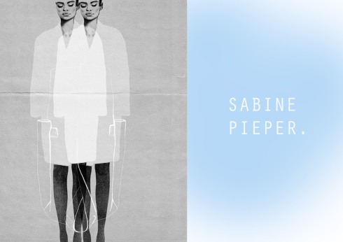 Sabine_Pieper_Illustrator_Banner