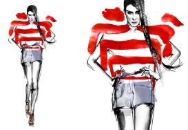 Sabine_Pieper_Elle_Fashion_Illustration1