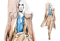 Sabine_Pieper_Elle_Magazine_Fashion_Illustration