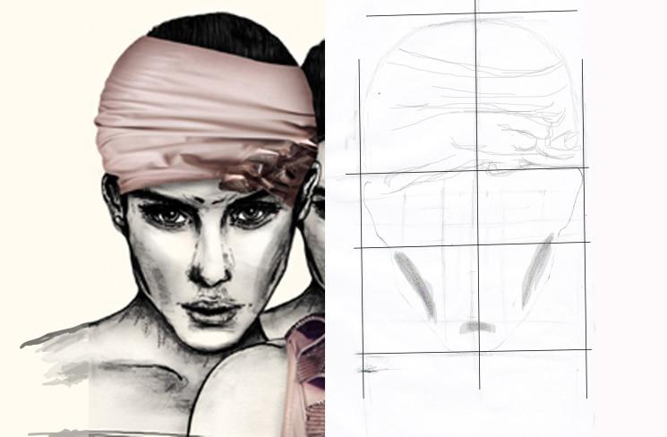 Sabine_Pieper_Illustration_Shape_Technique
