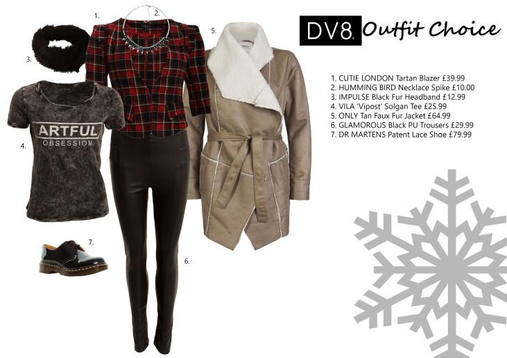 DV8_Final_Outfit_Choice:Kooky_Miss_Match
