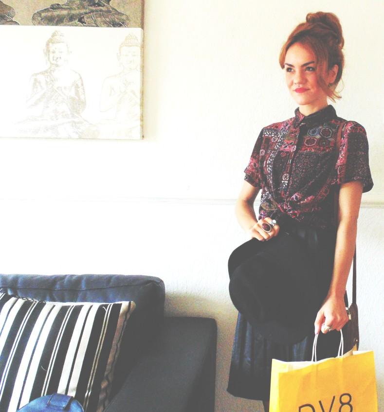 DV8_Shirt_Belfast:Kooky_Miss_Match_Fashion_Blog