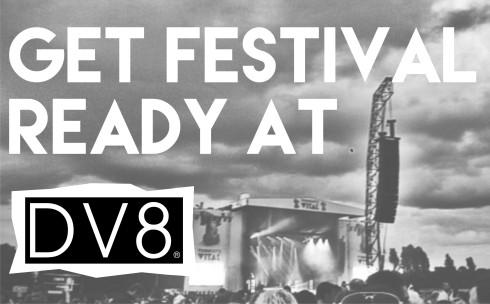Get_Festival_Ready